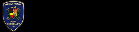 HASIČI – Dolní Měcholupy